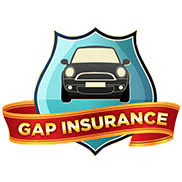 MINI Guranteed Asset Protection Coverage