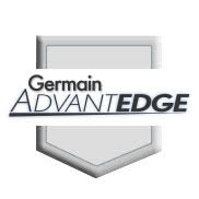Germain AdvantEdge Vehicle Service Contract