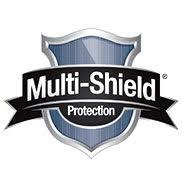 MINI Multi-Shield Protection