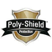 MINI Poly-Shield Protection