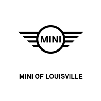 MINI of Louisville