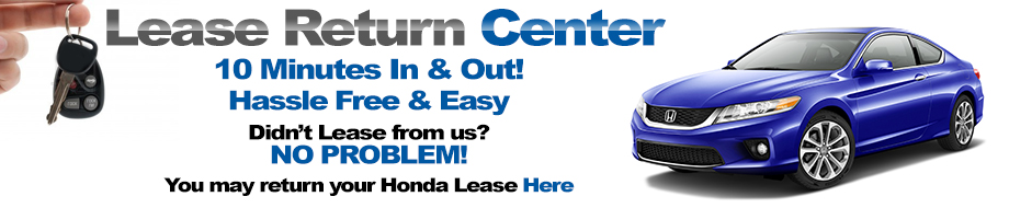 lease Header