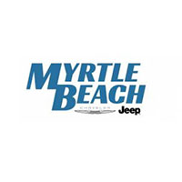 Myrtle Beach Chrysler Jeep