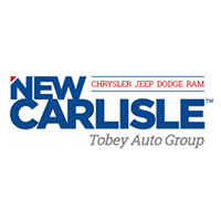 New Carlisle Chrysler Jeep Dodge