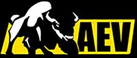 aev-logo