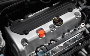 2014-honda-cr-v-engine