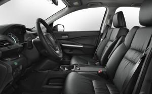 2014-honda-cr-v-interior-seat2