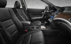 2014-honda-crosstour-interior-feature-heated-drivers-seat