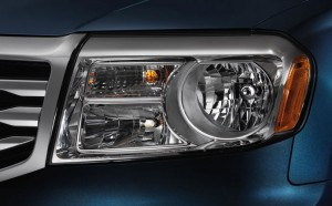 2015-honda-pilot-exterior-headlights