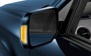 2015-honda-pilot-exterior-side-mirror
