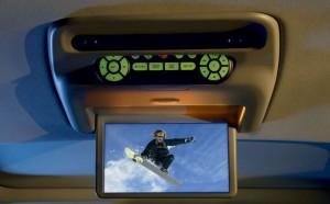 2015-honda-pilot-interior-dvd-entertainment-system