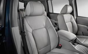 2015-honda-pilot-interior-safety-active-head-restraints
