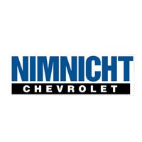 Chevy Dealer In Jacksonville Fl Used Cars Nimnicht