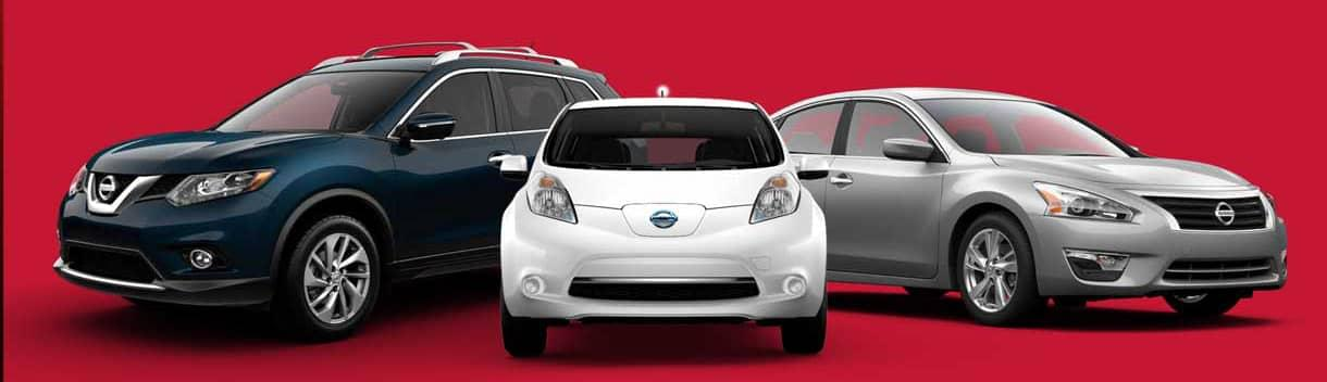 tx nissan new richardson specials top incentives lg courtesy