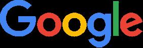 Google-95