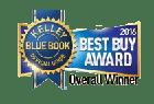 KBB Award-95
