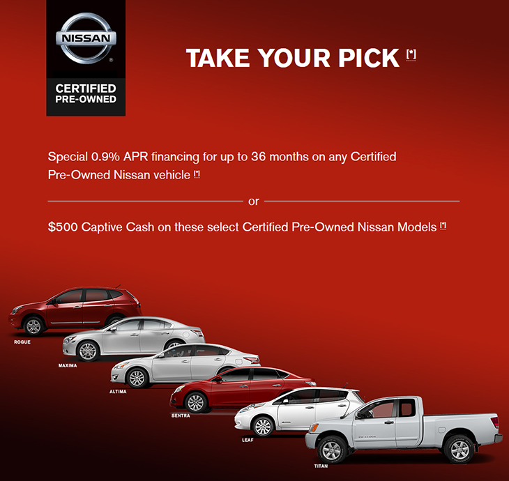 Charming Certified Pre Owned. CPO