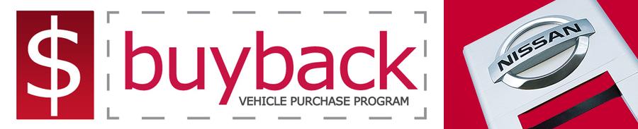 Vehicle-Buy-Back-Program-Banner