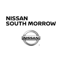 Nissan South