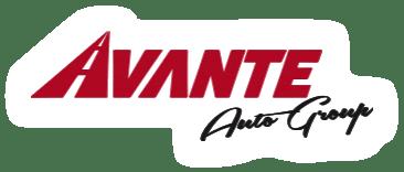 Avante Auto Group