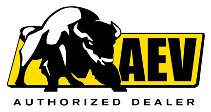 AEV_Logo