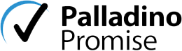 PalladinoPromiseLogo