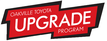 Upgrade Program
