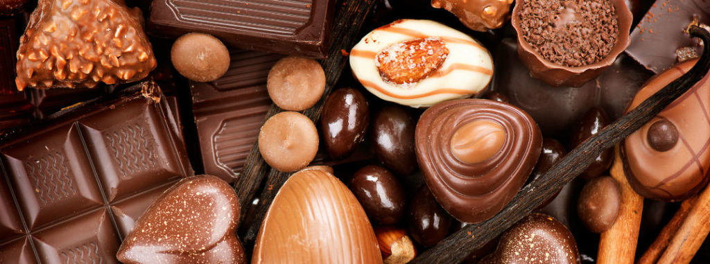 5 Places To Buy Fine Chocolates For Valentine S Day O Neill Honda