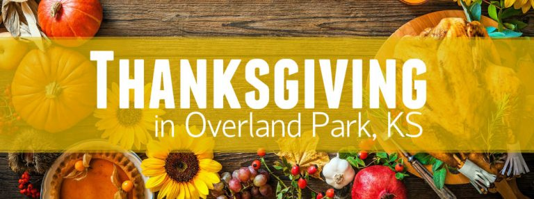 Restaurants Open On Thanksgiving Day 2016 Near Overland Park Ks O