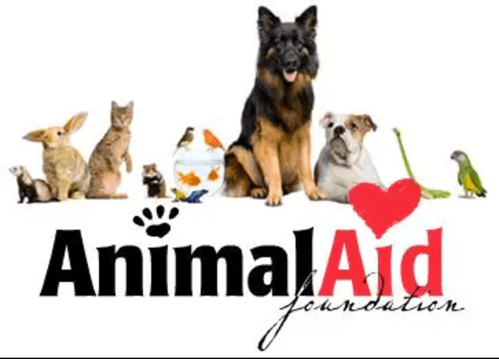 Animals of Hope