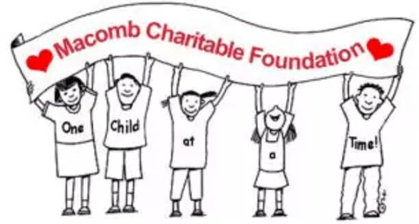Macomb Foundation