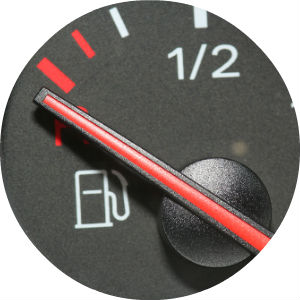 Fuel-Efficient