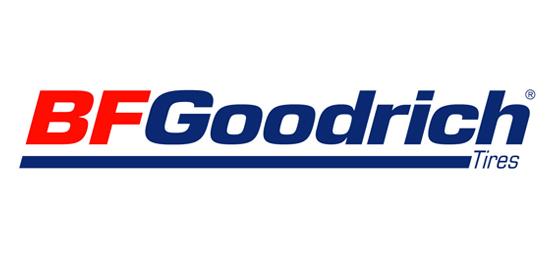 BG Goodrich