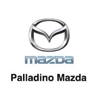 Palladino Mazda