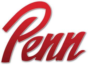 Penn Toyota Greenvale New Amp Used Car Dealer Serving