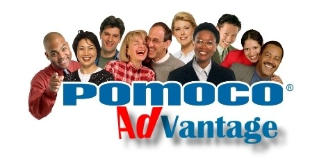 Pomoco Advantage