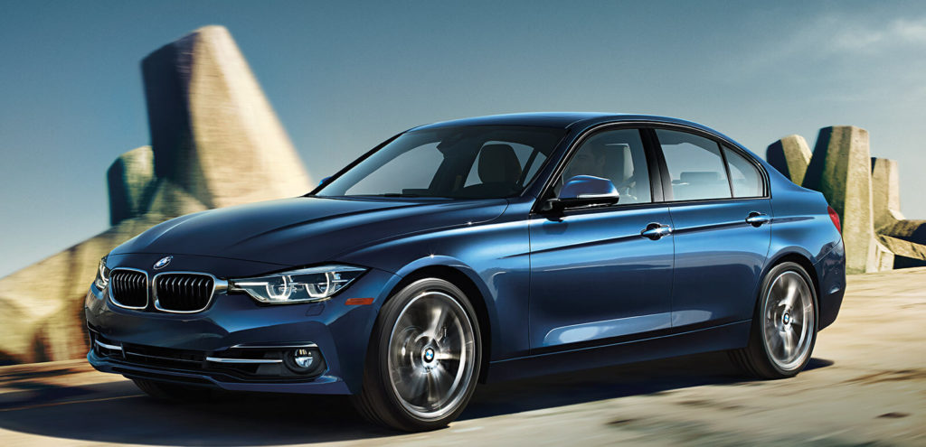 Reeves Bmw Tampa Best New Bmw Lease Specials