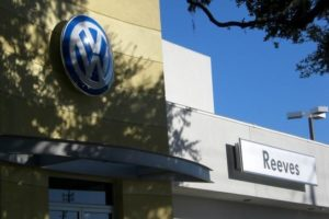 Vw Service In Tampa 3 Reasons To Use Reeves Import Motorcars