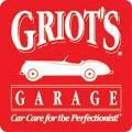 griots-logo