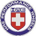 hre_logo1