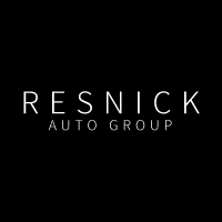 Resnick Auto Group