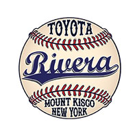 Rivera Toyota of Mount Kisco