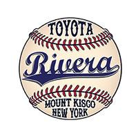 Rivera Toyota