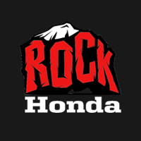 New U0026 Used Hondas For Sale In Inland Empire | Rock Honda
