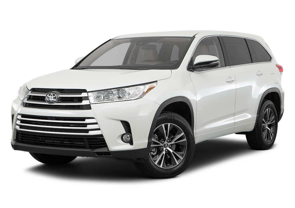 2017 toyota highlander hybrid xle autos post. Black Bedroom Furniture Sets. Home Design Ideas