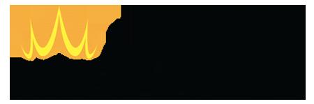 kingoftrucks-logo