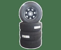 TireStore-3