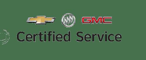 certified-service-logo