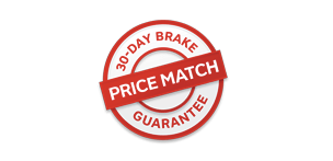 price-match-logo