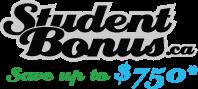 studentbonuslogo